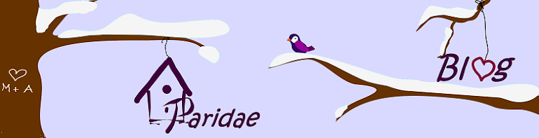 Paridae
