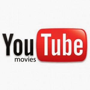 youtube movies stores