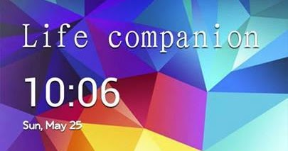 ... Rom Evercoss A7S Samsung Galaxy S5 | Download Custom Rom Android