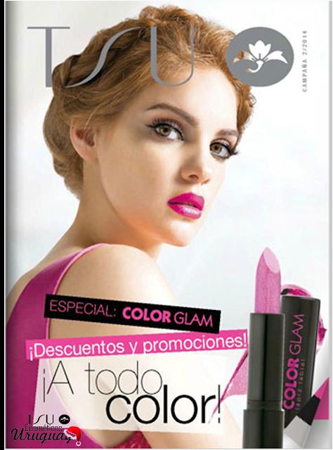 http://www.tsucosmeticos.com.ar/uploads/campanas/c02/WEB_Catalogo_UR.php