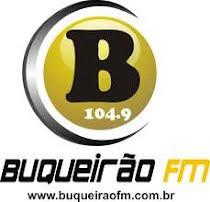 Buqueirão FM - 104.9