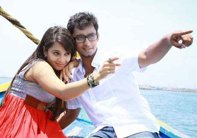 aaaah-tamil-movie-review-photos-stills-gallery