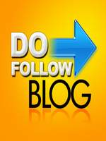 High PR Dofollow BLOGS Create Free backlinks