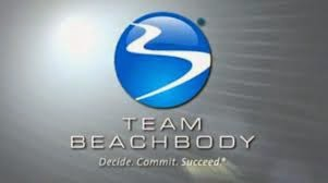Deidra Penrose, Team beach body, beach body coaching, weight loss journey, health and fitness coach, successful business, job opportunity,  fitness motivation, weight loss, diet, nutrition, shakeology, challenge groups