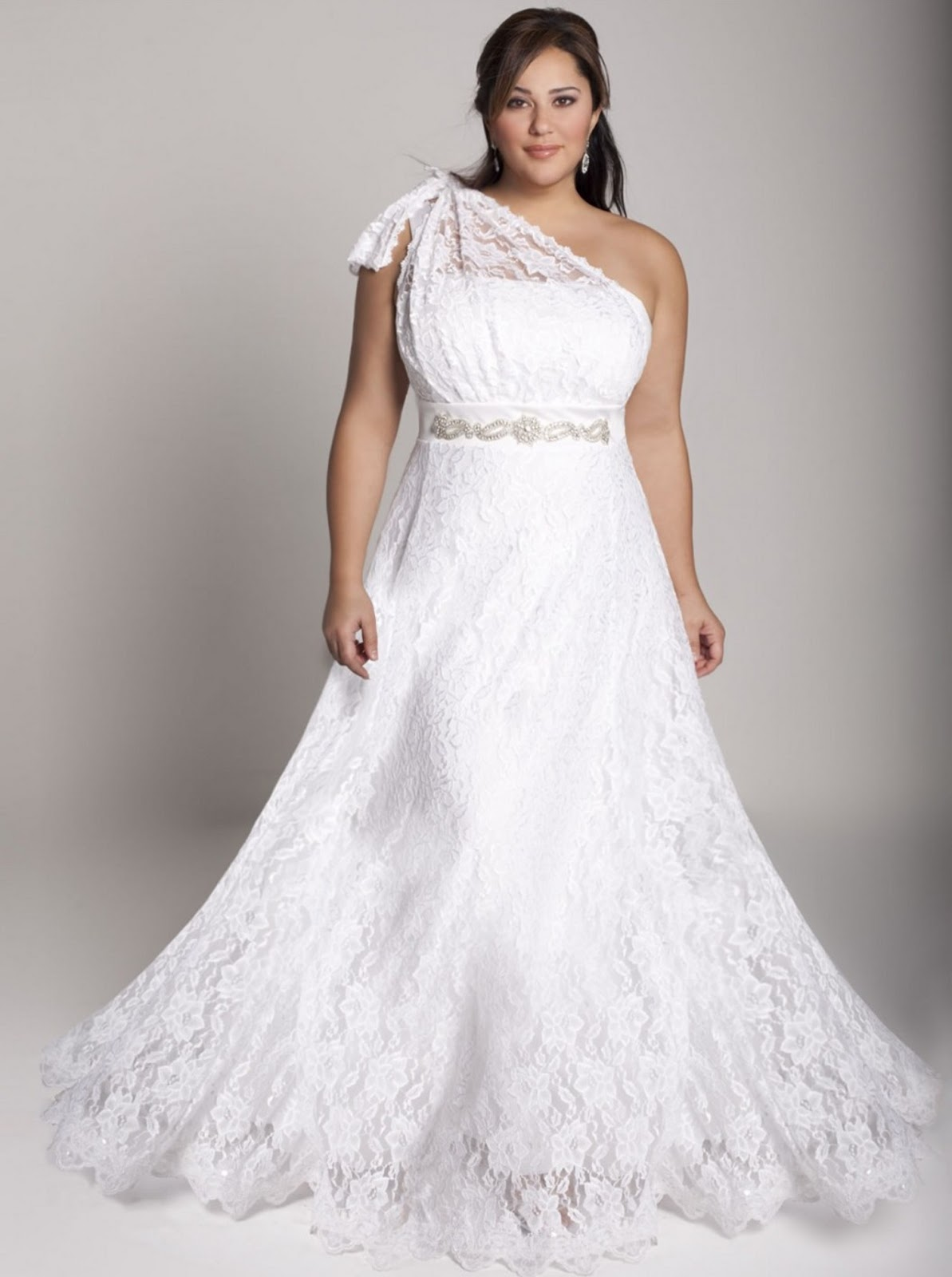 Plus Size Wedding Dresses 2nd Marriage Topsimages