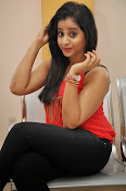 Swathi dixit latest glam pics-thumbnail-20