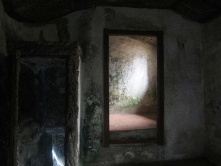 Convento dos capuchos (SIntra , Portugal) Capuchos+%2872%29