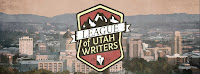 League of Utah Writers