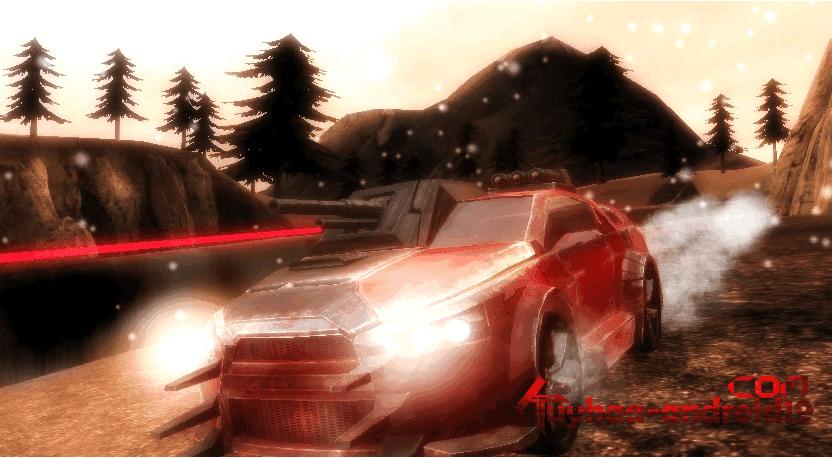 Glacier 3 Full Game Pc