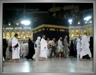13 Fakta Unik Haji