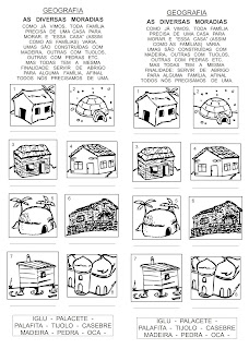 Hist  Ria E Geografia 1    2   E 3   Anos