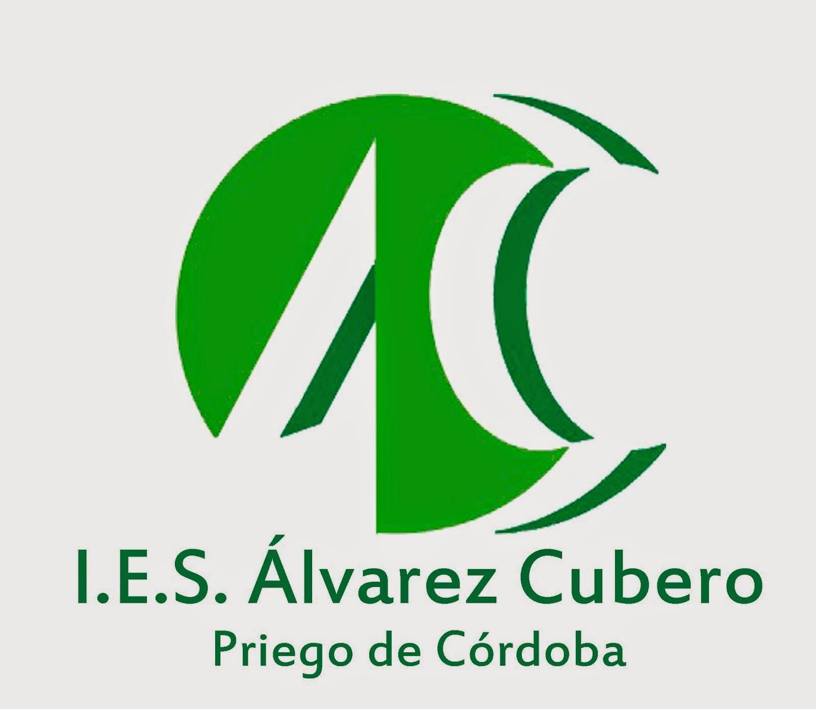 I.E.S.Álvarez Cubero