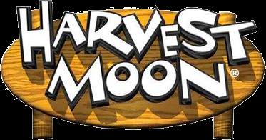 บทสรุปเกมส์ Harvest Moon