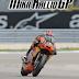 Tải game đua xe máy Moto GP cho điên thoại java