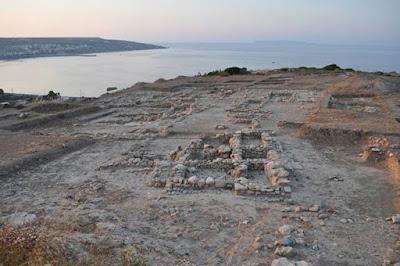Οι δώδεκα μεγάλεs ανακαλύψειs του 2015 σύμφωνα με το 'Εθνος