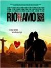 Download Rio Eu Te Amo Grátis