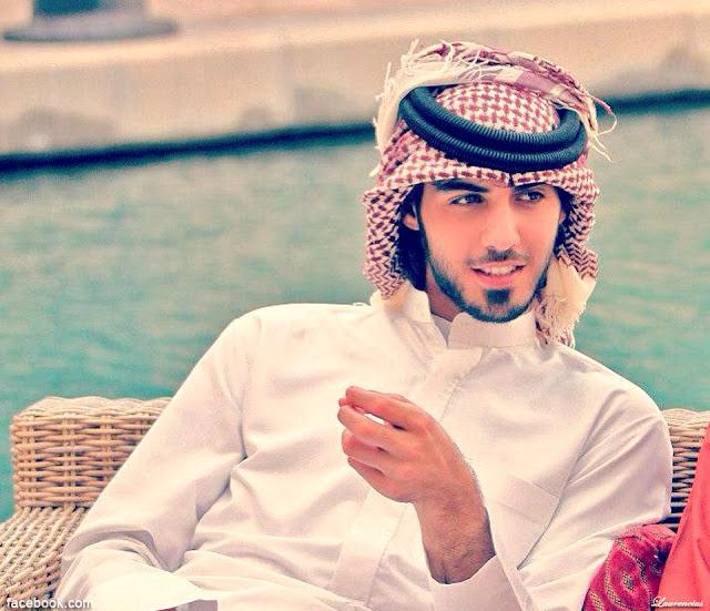 Omar-Borkan-Al-Gala-Diusir-dari-Arab-Saudi_1