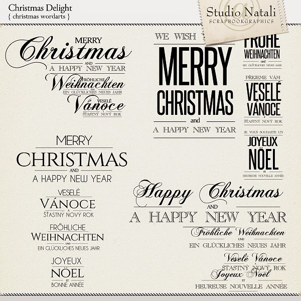http://shop.scrapbookgraphics.com/Christmas-Delights-Overlays.html