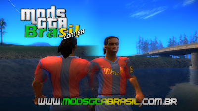[DOWNLOAD]Skins jogadores de futebol e do idolo de vcs. Skin+Ronaldinho+Gaucho+%5Bwww.modsgtabrasil.com+(1)