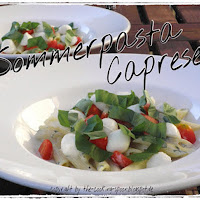http://www.the-cooking-spoon.blogspot.de/2015/07/sommerpasta-caprese.html