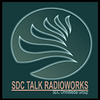 SDC TALKRADIO
