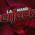 La Mano Perfecta Episode 7