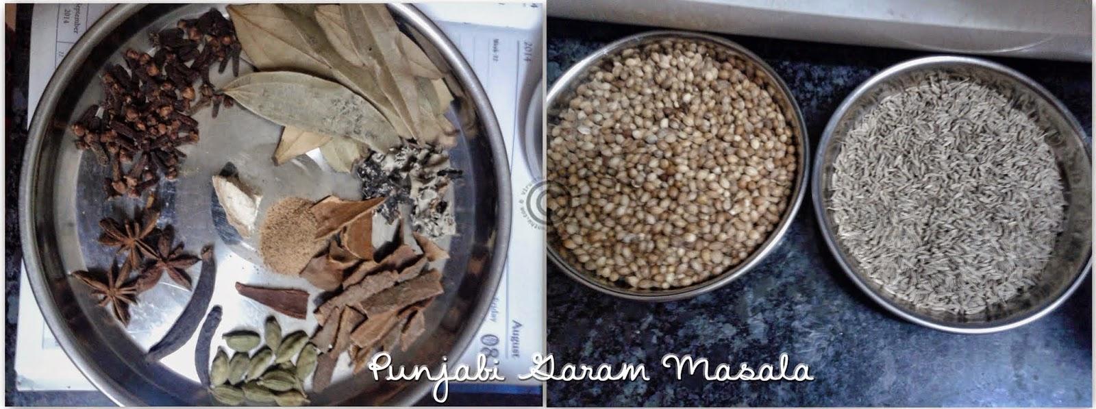 punjabi-garam-masala-powder