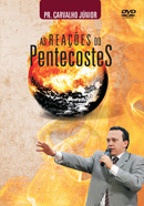 carvalho junior relatos pentecostes