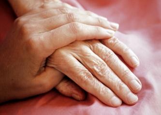 Nuestro compromiso con las personas es sinónimo de salud