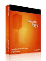 Stereoscopic Player 2.0.8