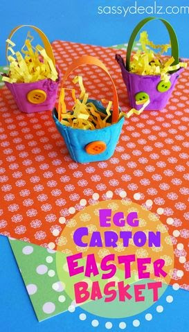 http://www.sassydealz.com/2014/03/egg-carton-easter-basket-craft-kids.html