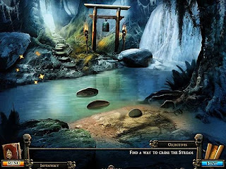 Hide and Secret The Lost World v3.0.0.0-TE