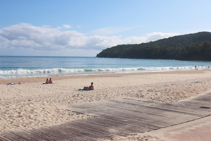 Top 10 hotspots in Noosa, Australia