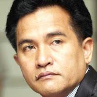 Indonesia Bangkit Yusril Ihza Mahendra