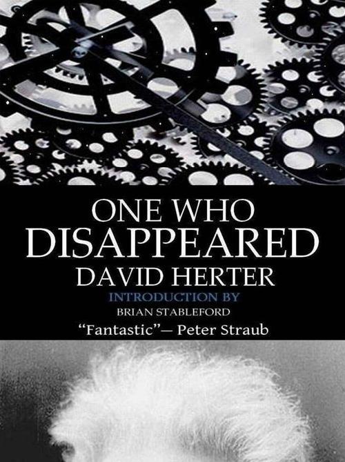 David Herter Blog