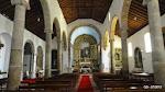 Igreja Matriz de Figueiró