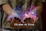 RITUALES DE SIRIUS