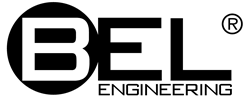 BEL Engineering s.r.l. (Italy)