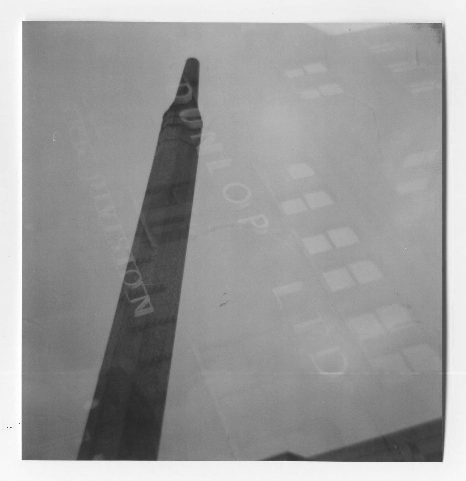 Photography, Lomography, light leaks, film, analog, analogue, 35mm, 120mm, pentax k1000, expired film, manchester, explore, urbex, history, diana, black and white, vintage, hipster, indie, instagram, no filter, experiments, old school, negatives, printing, travel, budapest, wales, pug