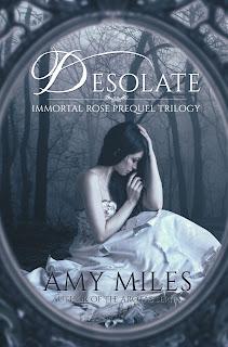 https://www.goodreads.com/book/show/16004695-desolate?ac=1