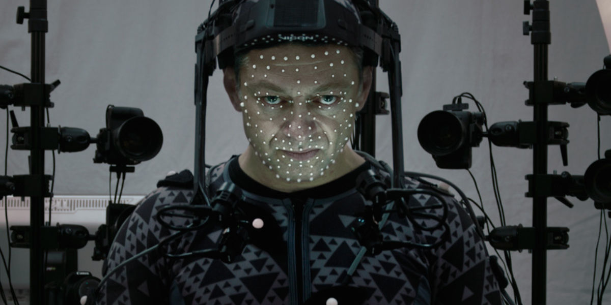andy-serkis-snoke-the-force-awakens
