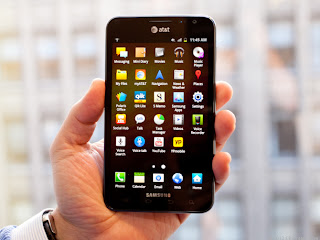 Smartphones To Look Up to This Fall