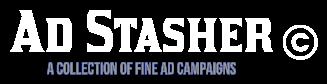 AdStasher