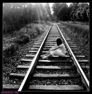صور بنات حزينة جدآ