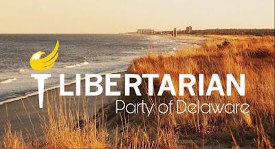 Libertarian Party of Delaware