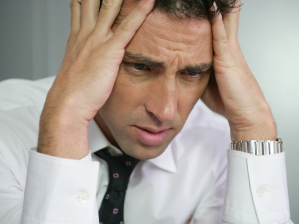 Can Panic Attacks Increased Heart Rate : What To Do In Case Of A Residence Invasion