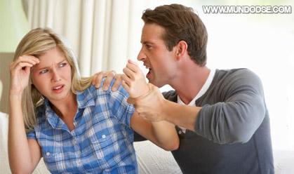 Como não ser um babaca no relacionamento