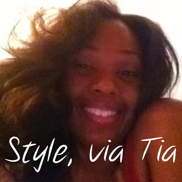 Style, via Tia