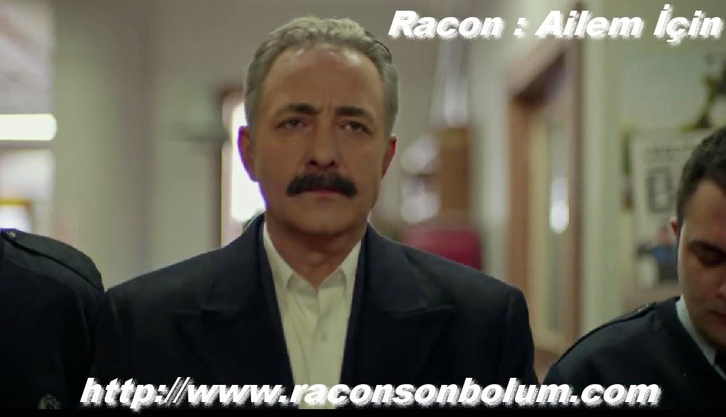 Mart 2015 | RACON AILEM I�IN DIZISI IZLE , RACON 3.B�L�M IZLE