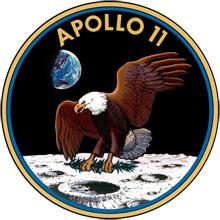 Apolo XI